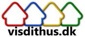 Gratis boligportal for selvsalg af din ejendom - Visdithus.dk